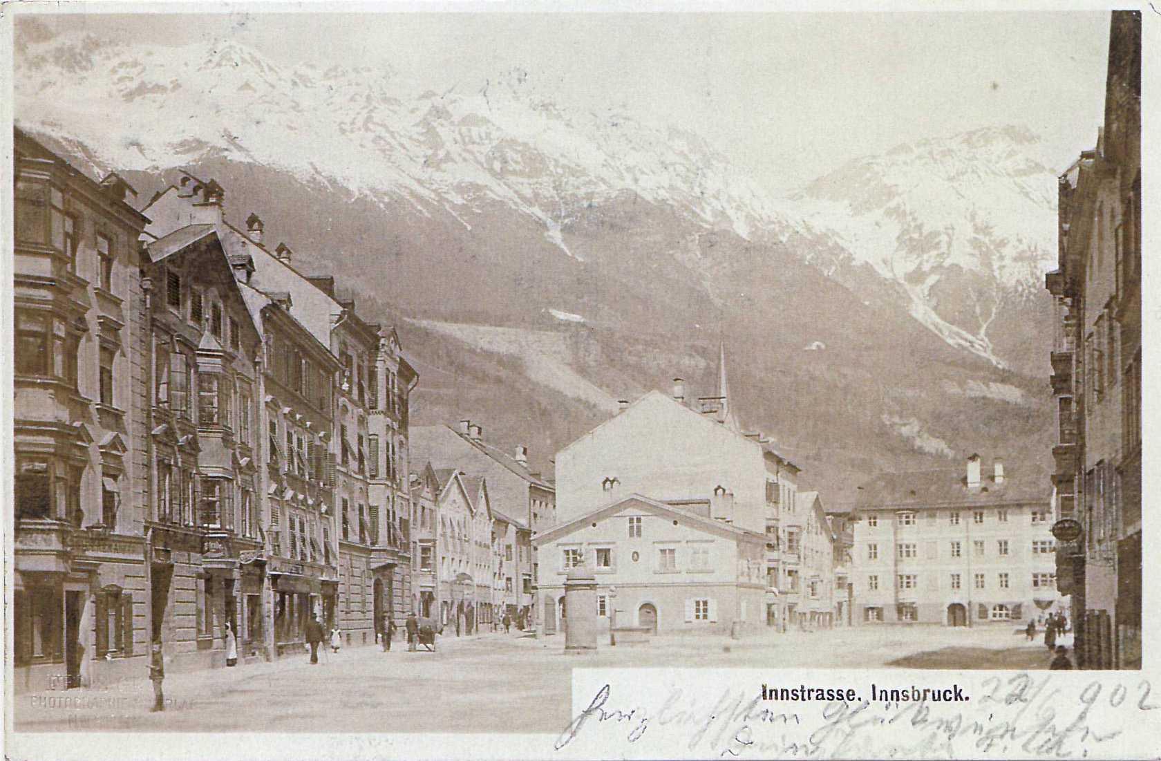 Hans-Brenner-Platz