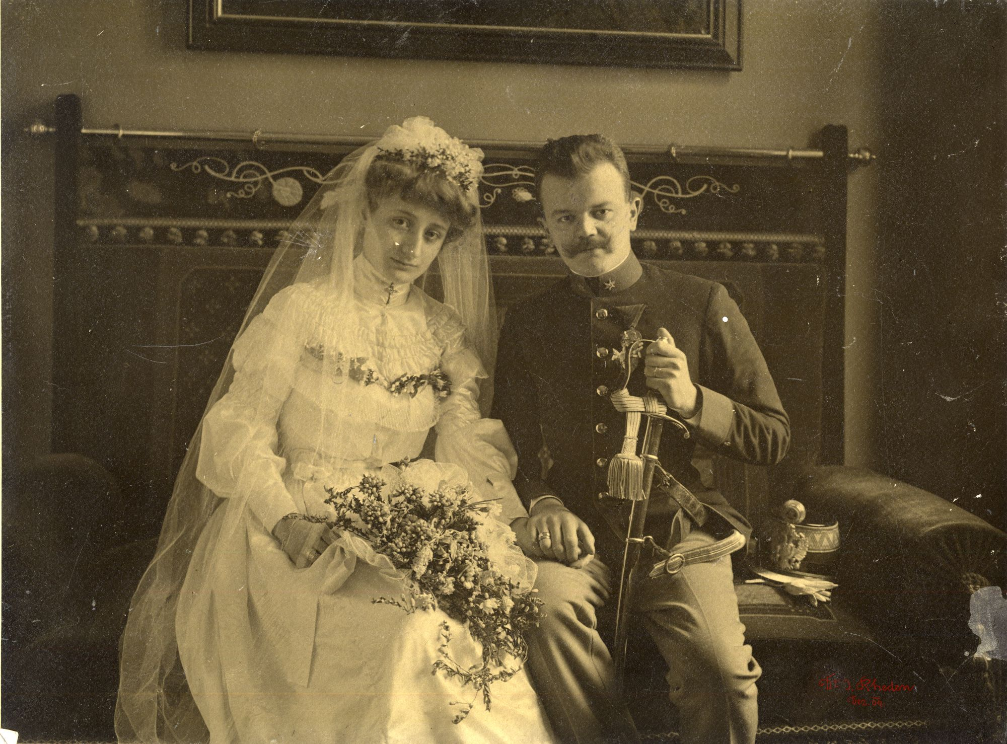 Baldige Ehe Und Sonstige Extrawürste