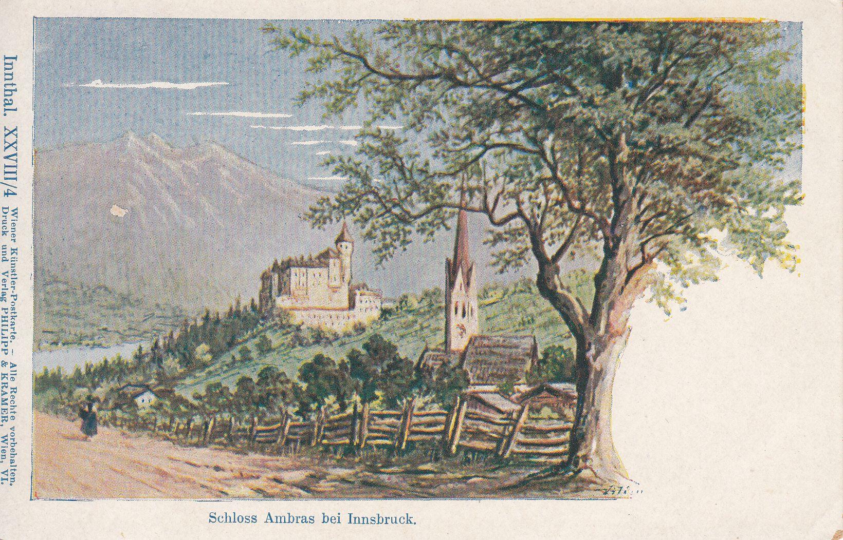 8 Monate Anno 1902 (2)