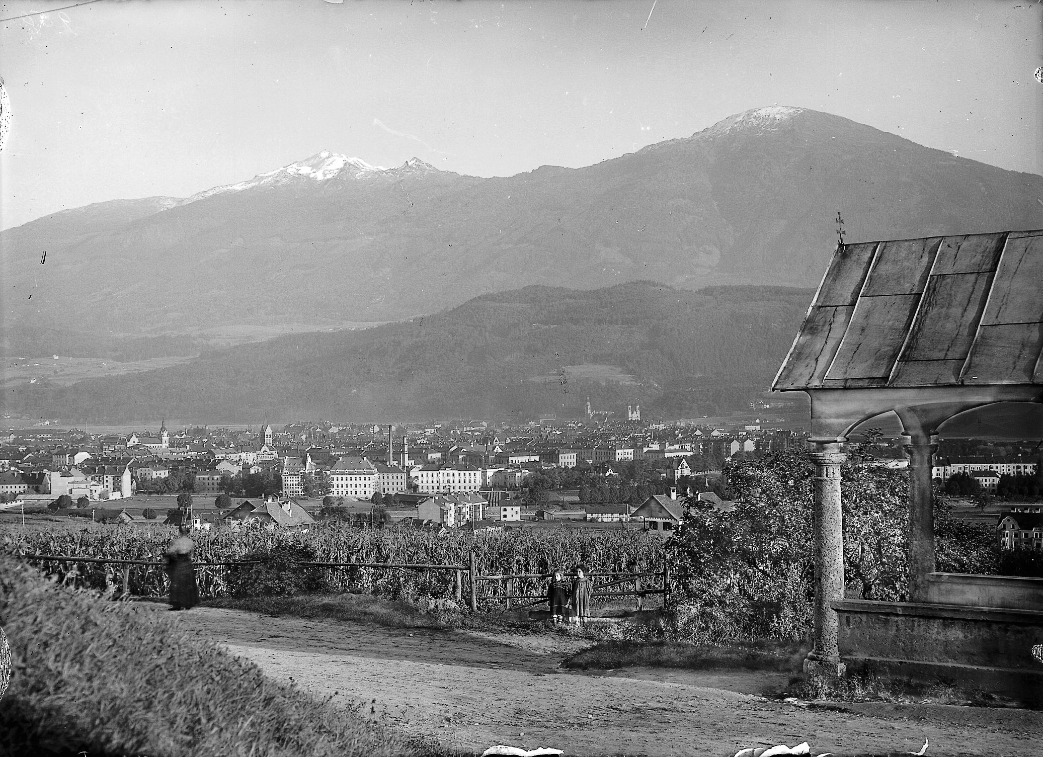 8 Monate Anno 1902 (6)
