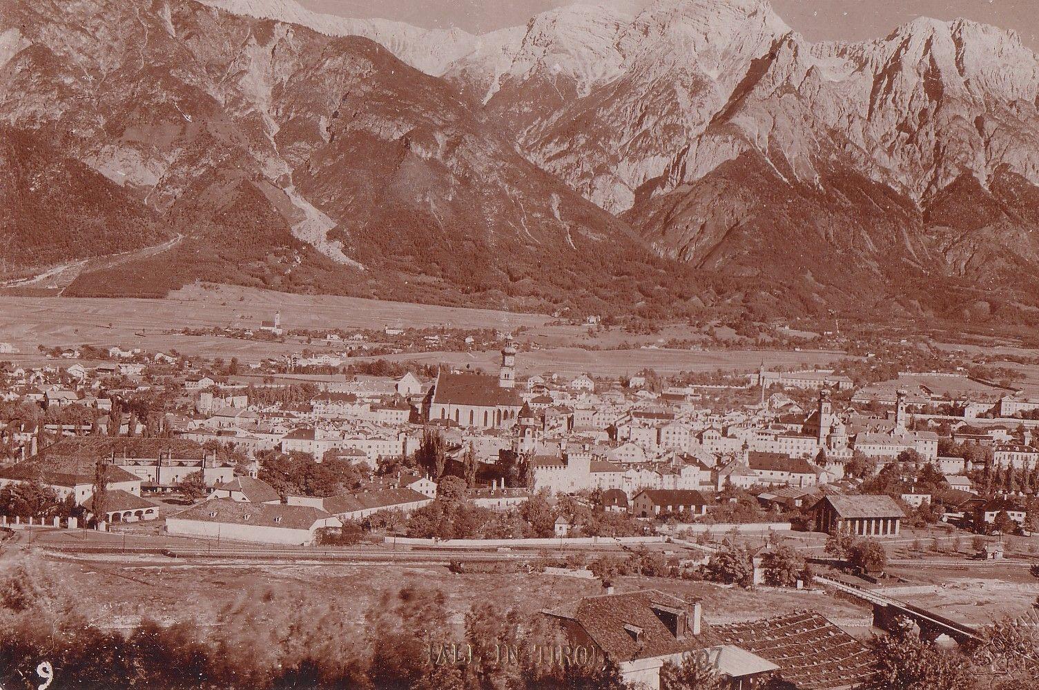 8 Monate Anno 1902 (12)